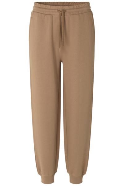 Munthe - Dream pants