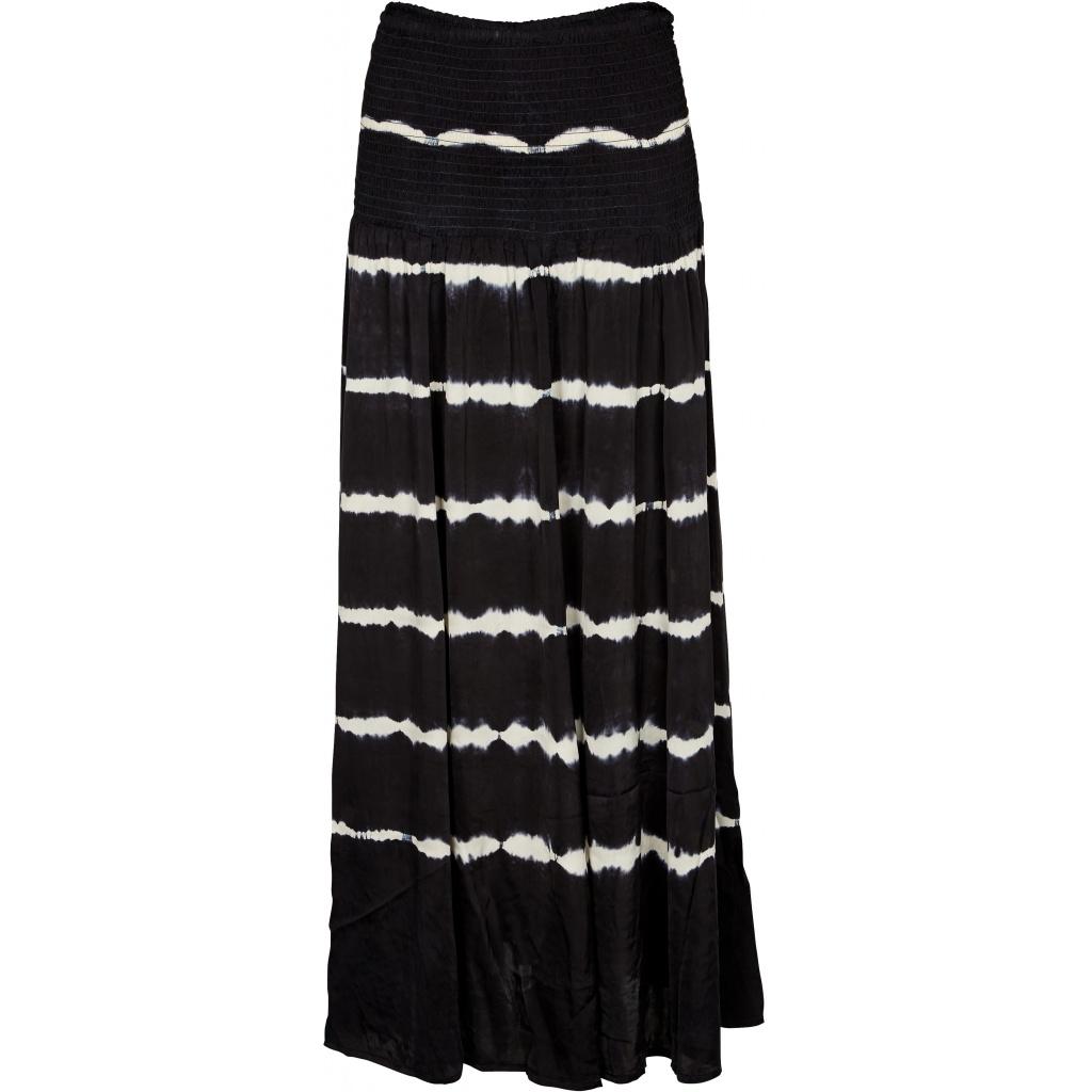 Nü - Dress skirt