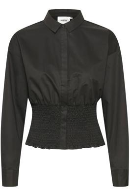 Gestuz - MiriamGZ Shirt