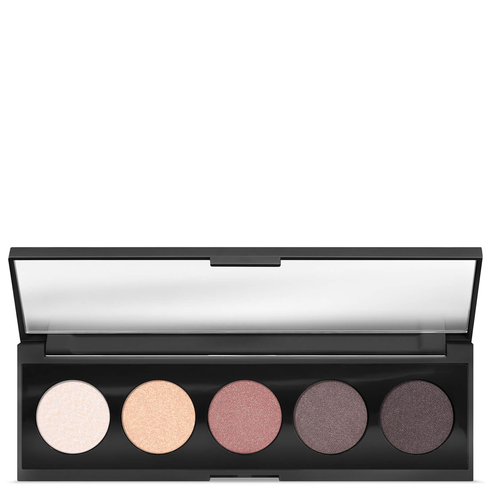 Bare minerals-Bounce & Blur Eyeshadow Palette - Dawn