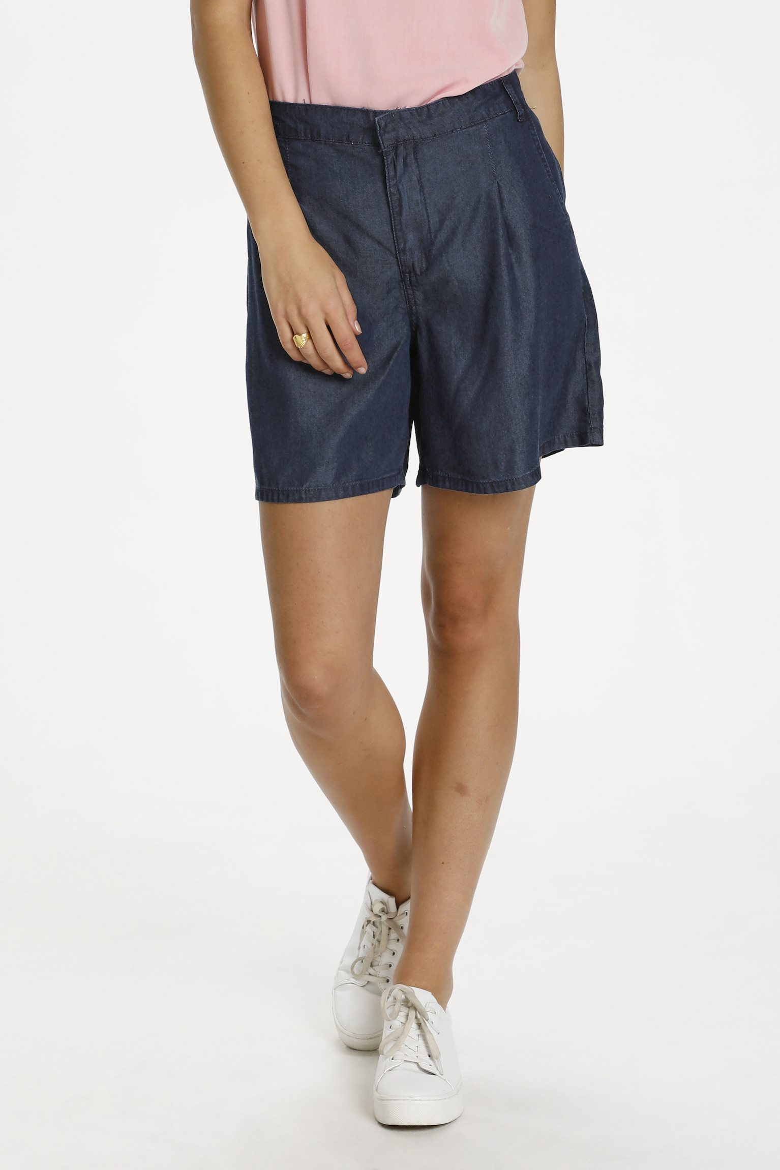 Denim Hunter - DHCala Shorts