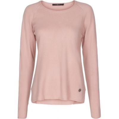Furst- cashmere pullover