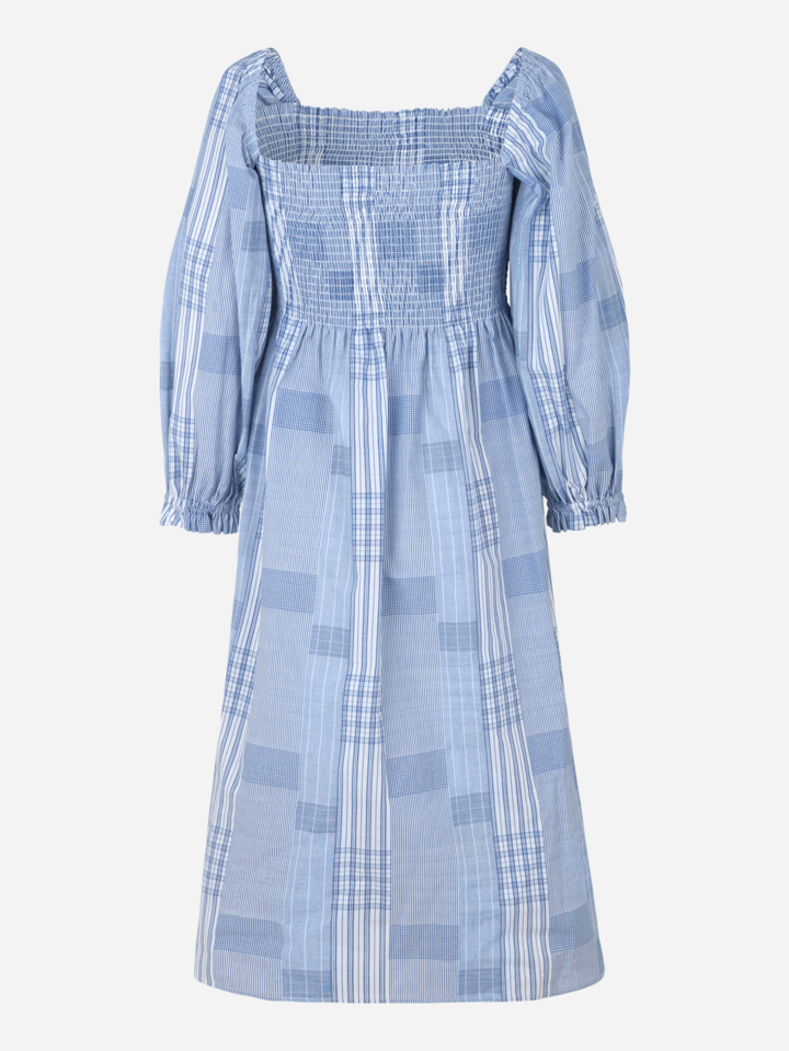 Munthe - folloma dress