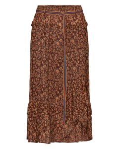 Moliin - ursula nederdel