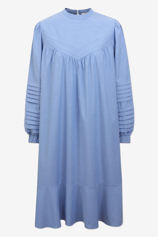 Six Ámes - Linda dress