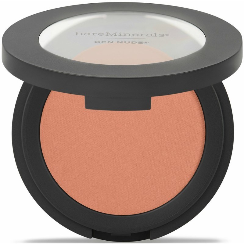 Bare Minerals Gen Nude Powder Blush 6 gr. - That Peach Tho