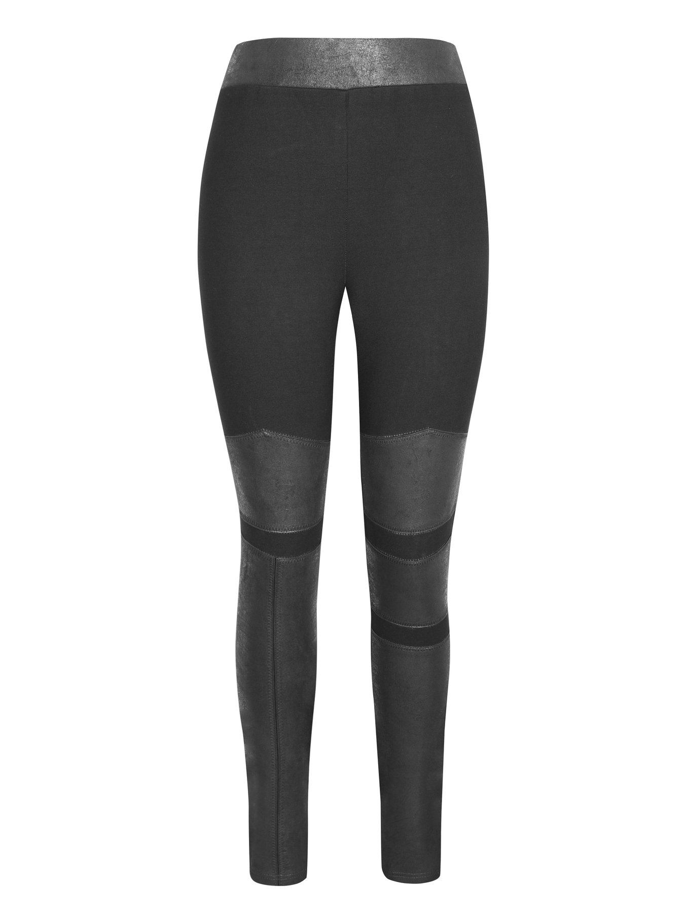 NÜ - Jet Eya Leggings