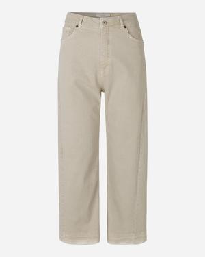 Munthe-malope jeans