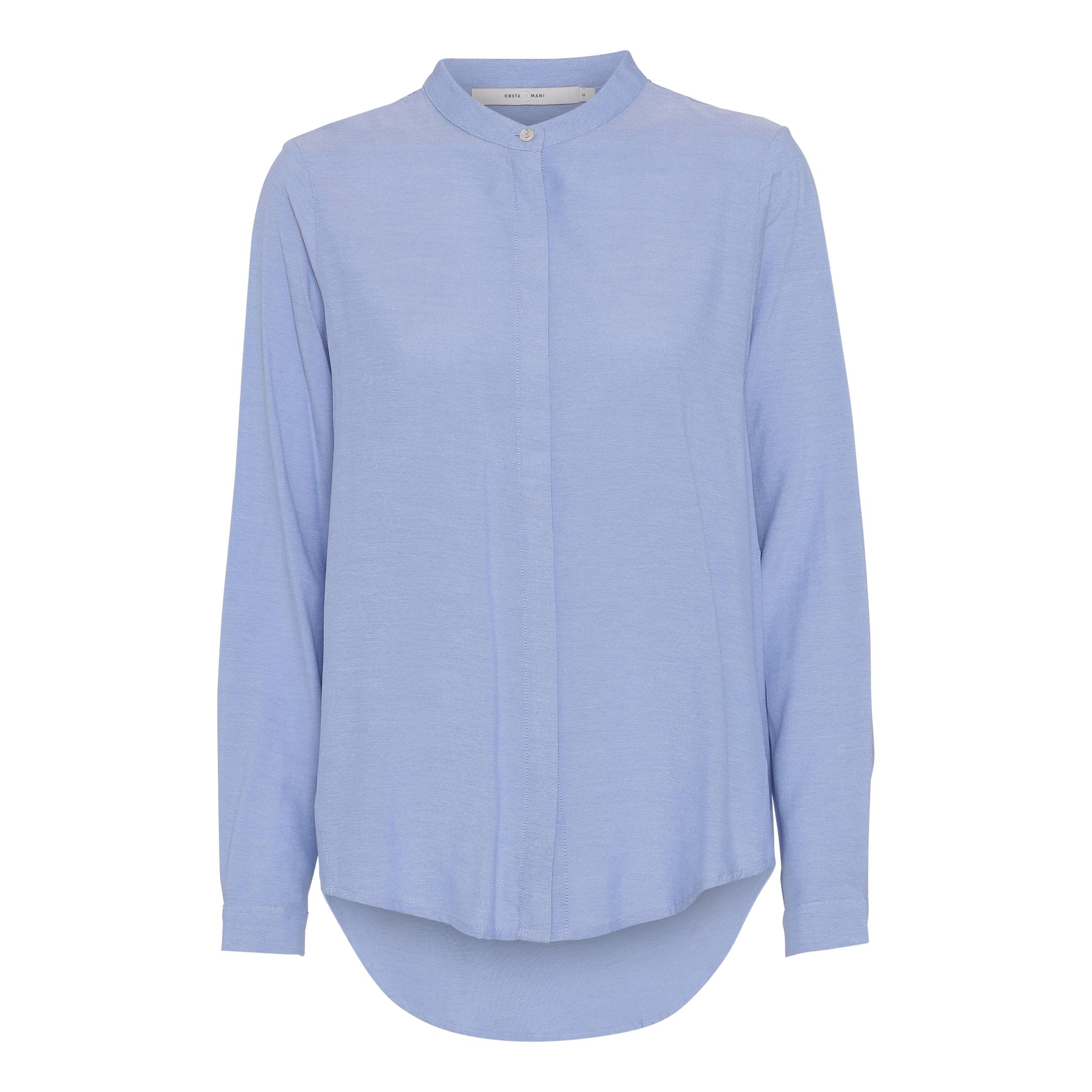 Costamani - Bina shirt