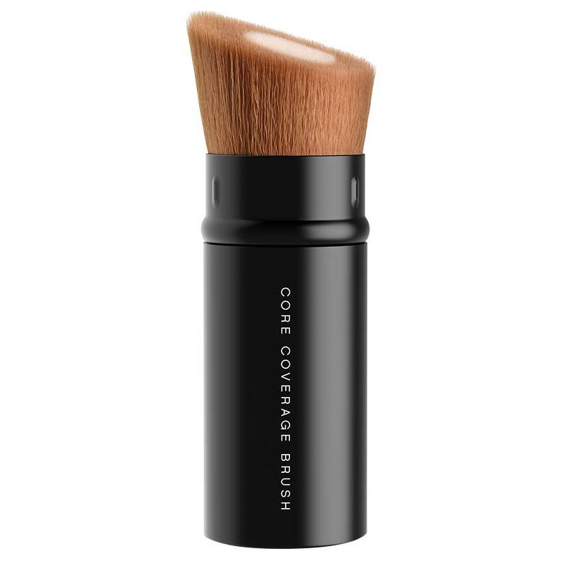 Bare Minerals Core Coverage Brush