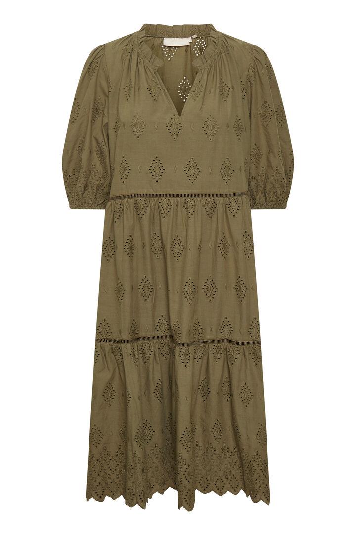 Kare by simonsen - FilippaKB dress