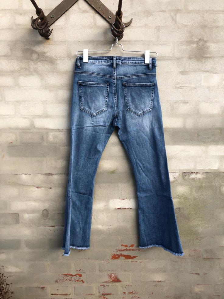 Cabana Living - jeans 7/8