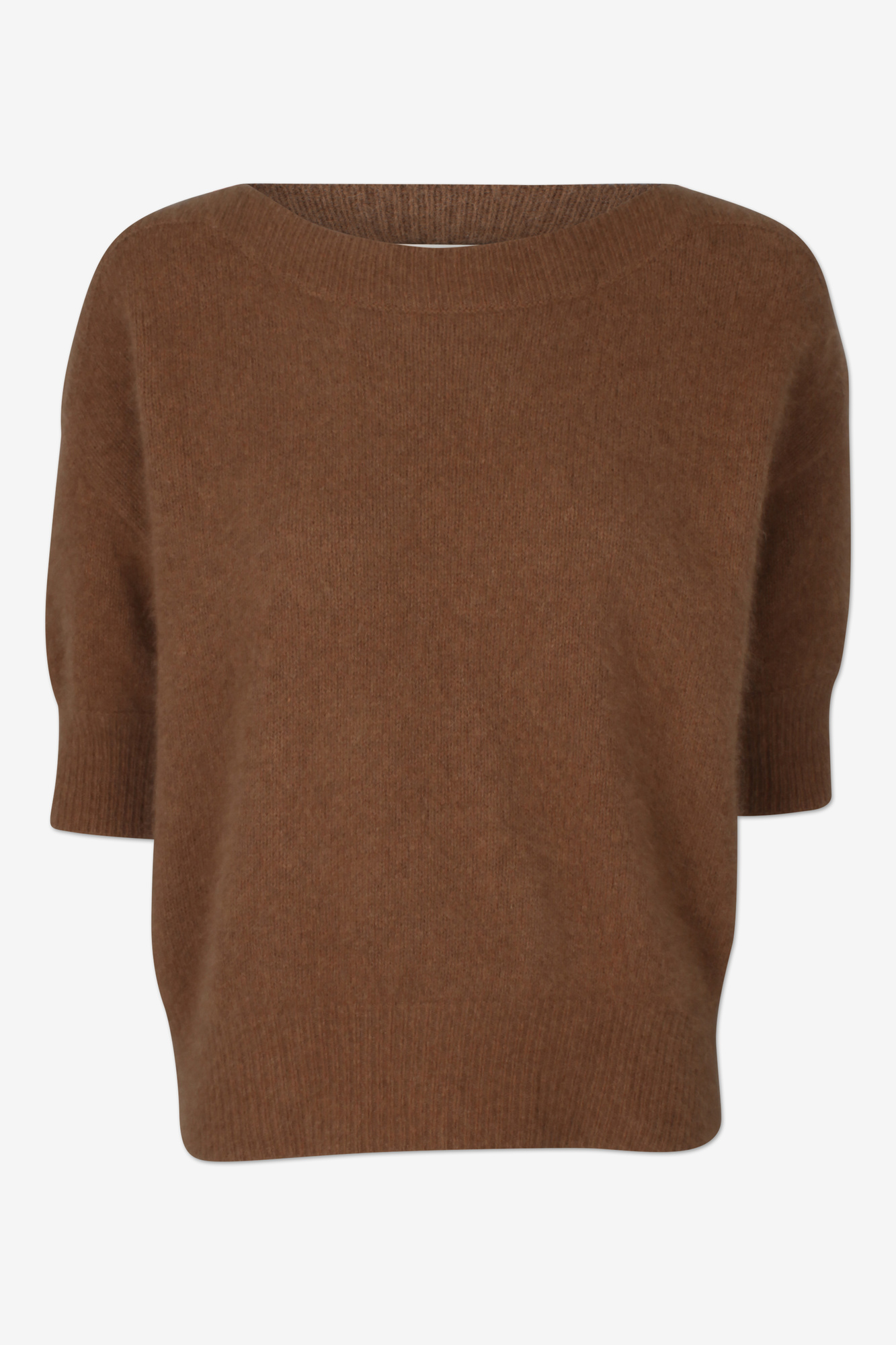 Six Ámes - Moi sweater