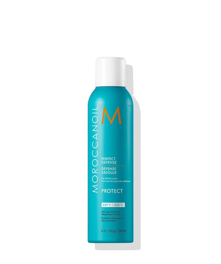 Moroccanoil - Perfect Defense