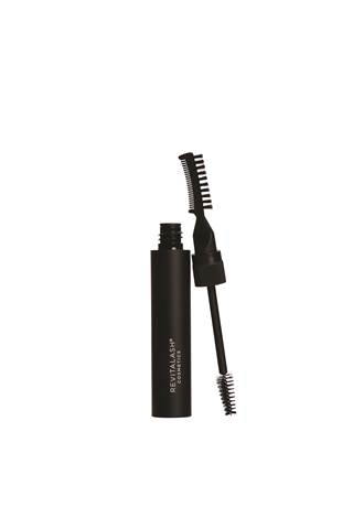 Revitalash Brow Gel Dark 7,39 ml.