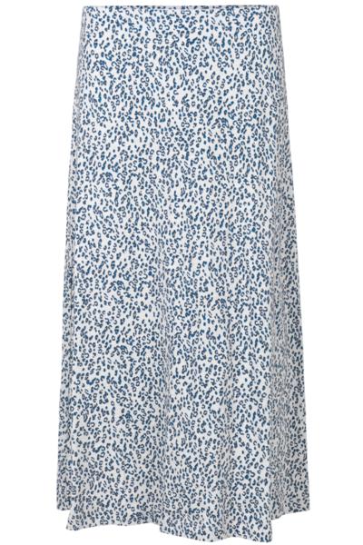 Munthe - Flora Skirt