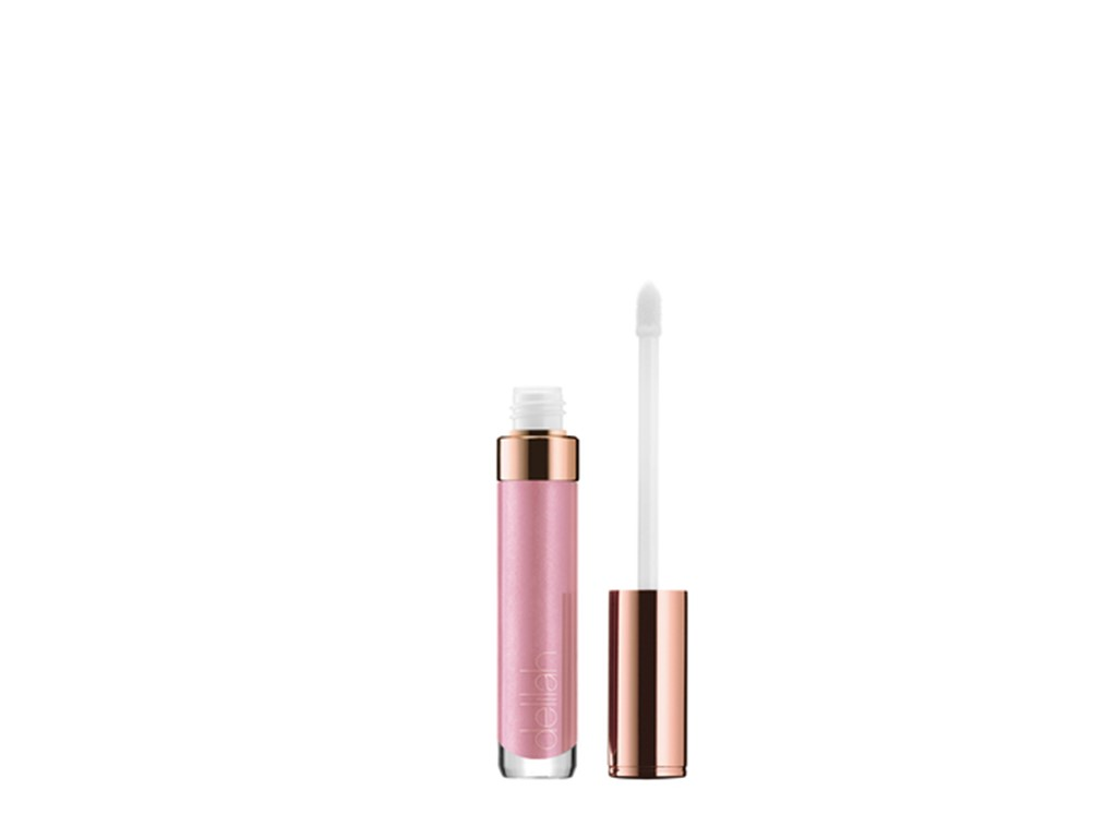 Delilah - Colour Gloss Ultimate Shine Lipgloss, GHOST