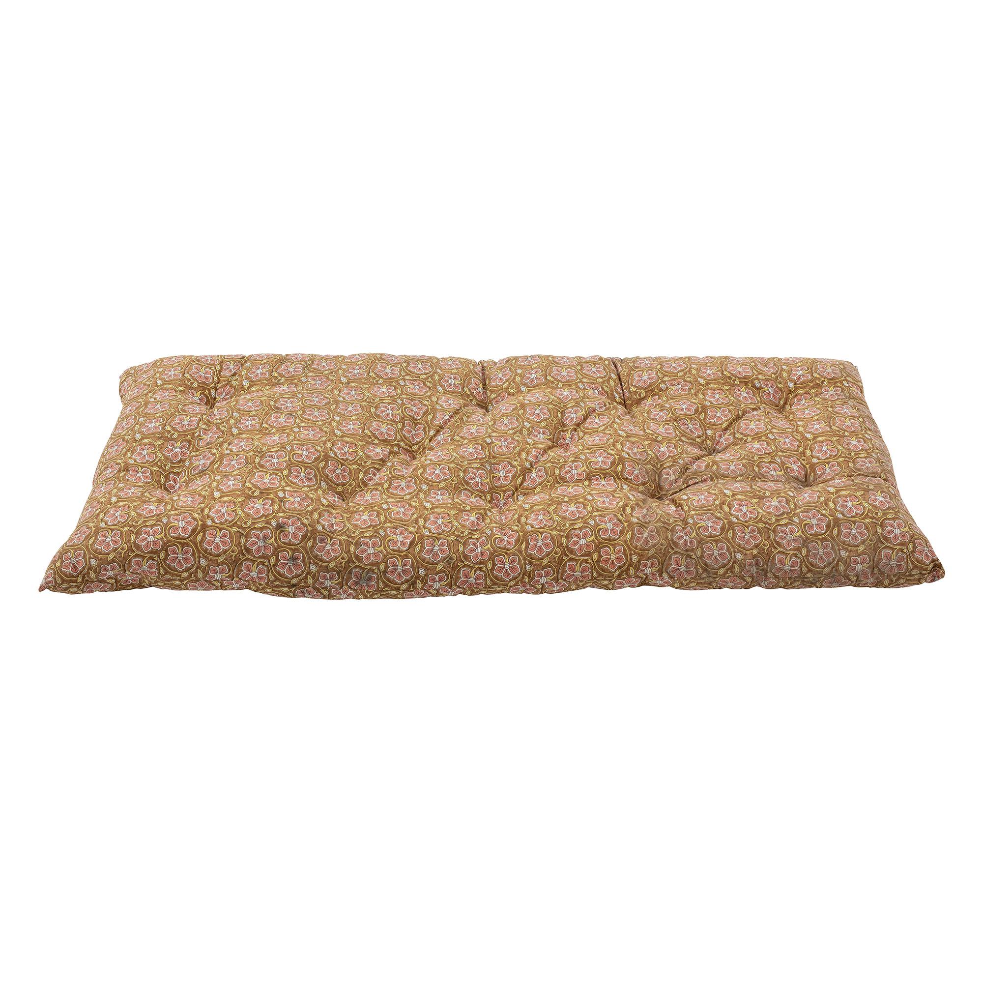 Bloomingville-Pude brun