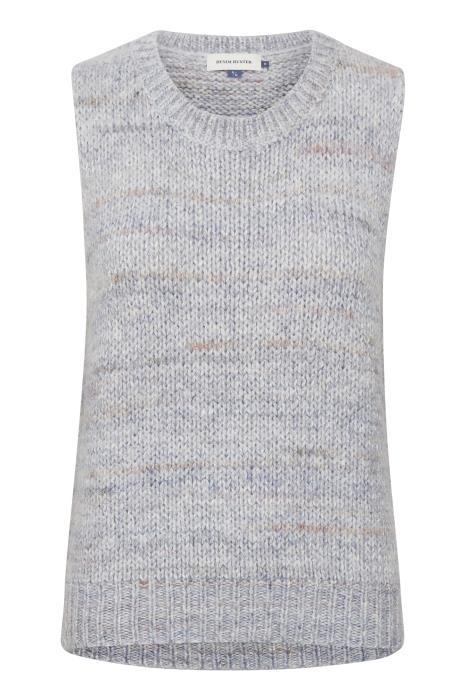 Denim Hunter - DHPaily Knit Vest