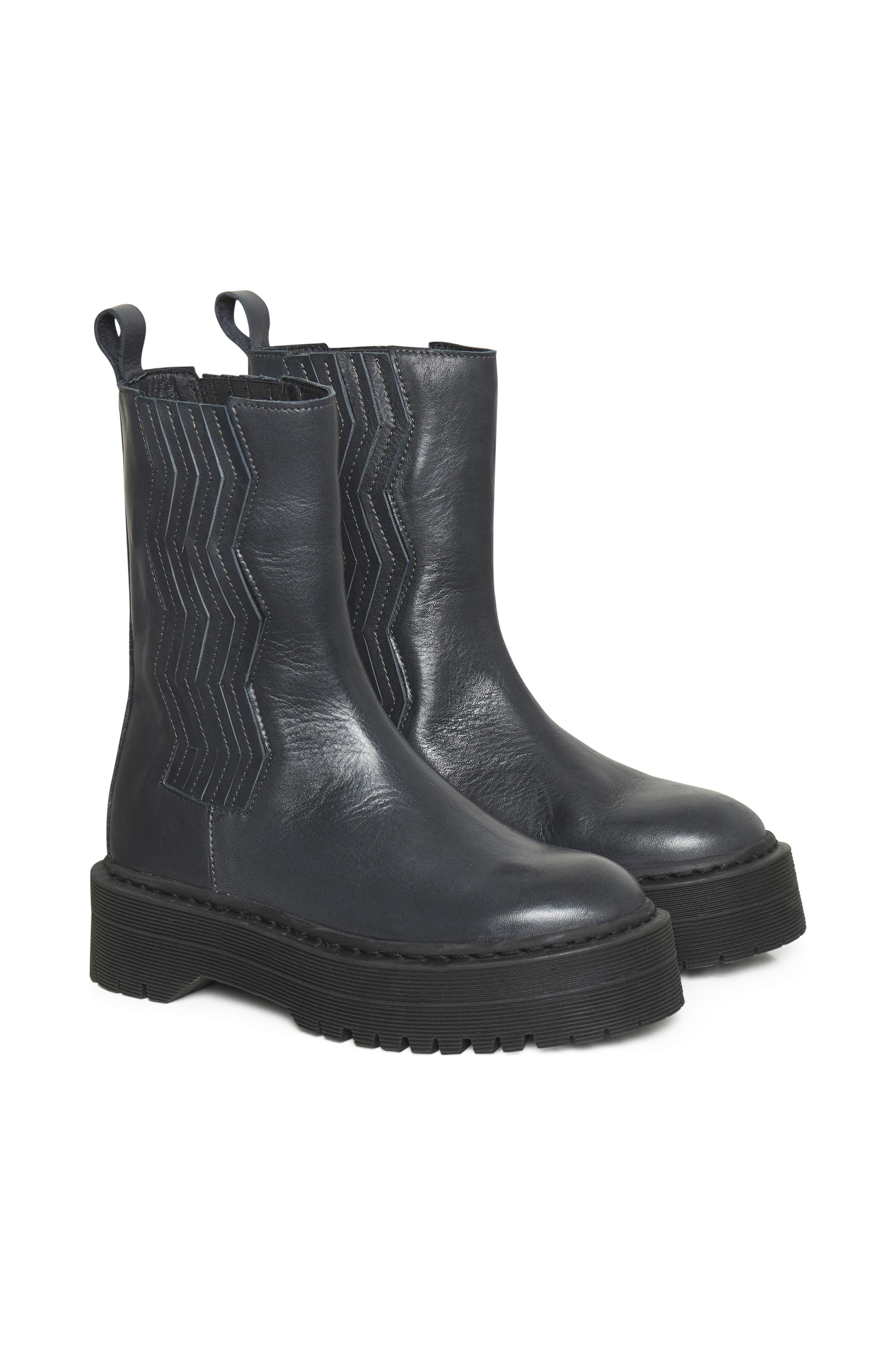 Gestuz- MarleeGZ boots