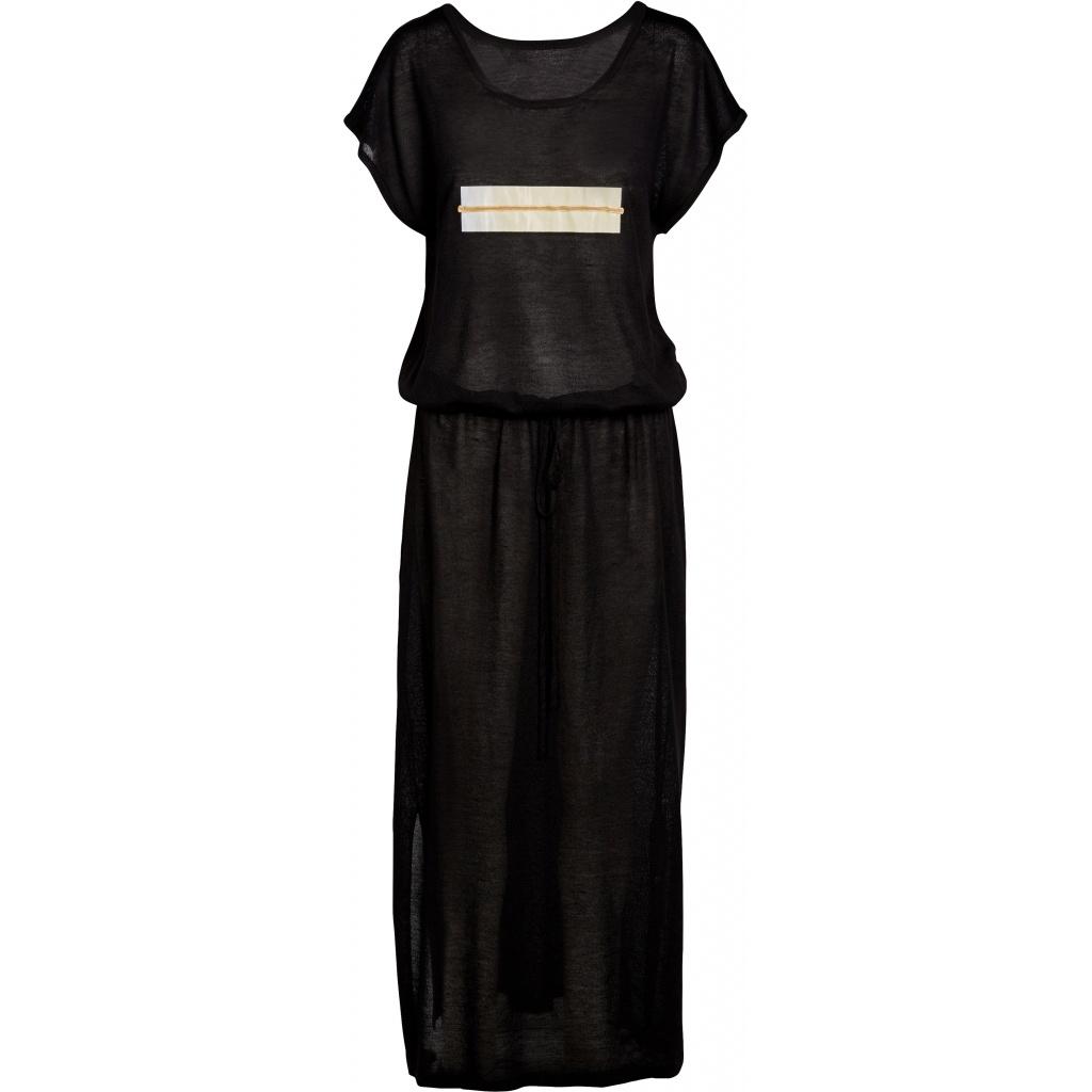 Nü - Debs dress