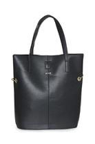 Karen by Simonsen - DoriKB Tote Bag