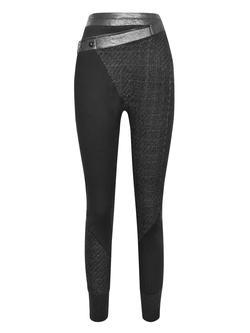 Nü - Bahar Eya - Trousers
