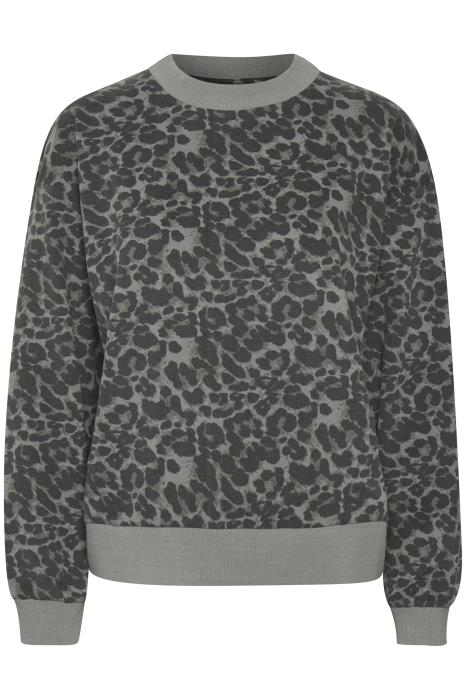 Karen by simonsen - trueKB jersy bluse