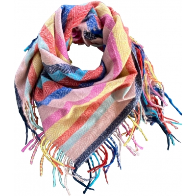 Just d'lux - Winther Scarf