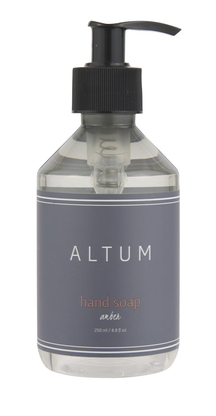 ALTUM-Håndsæbe
