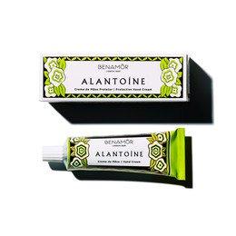 Benamôr Alantoine, hand cream 50 ml