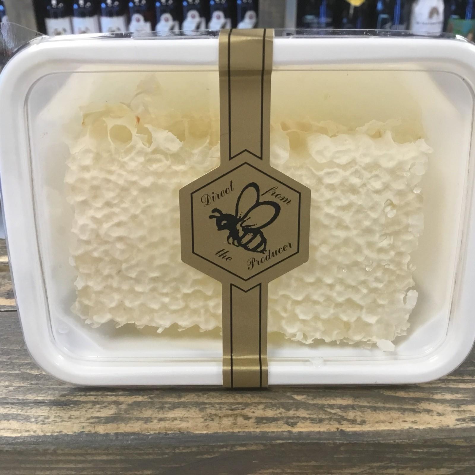 Local Honeycomb 180g