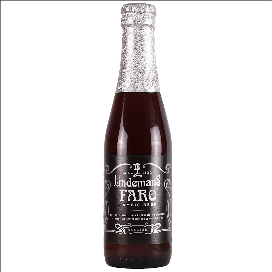 Lindemans Faro Lambic 4.5% 375ml