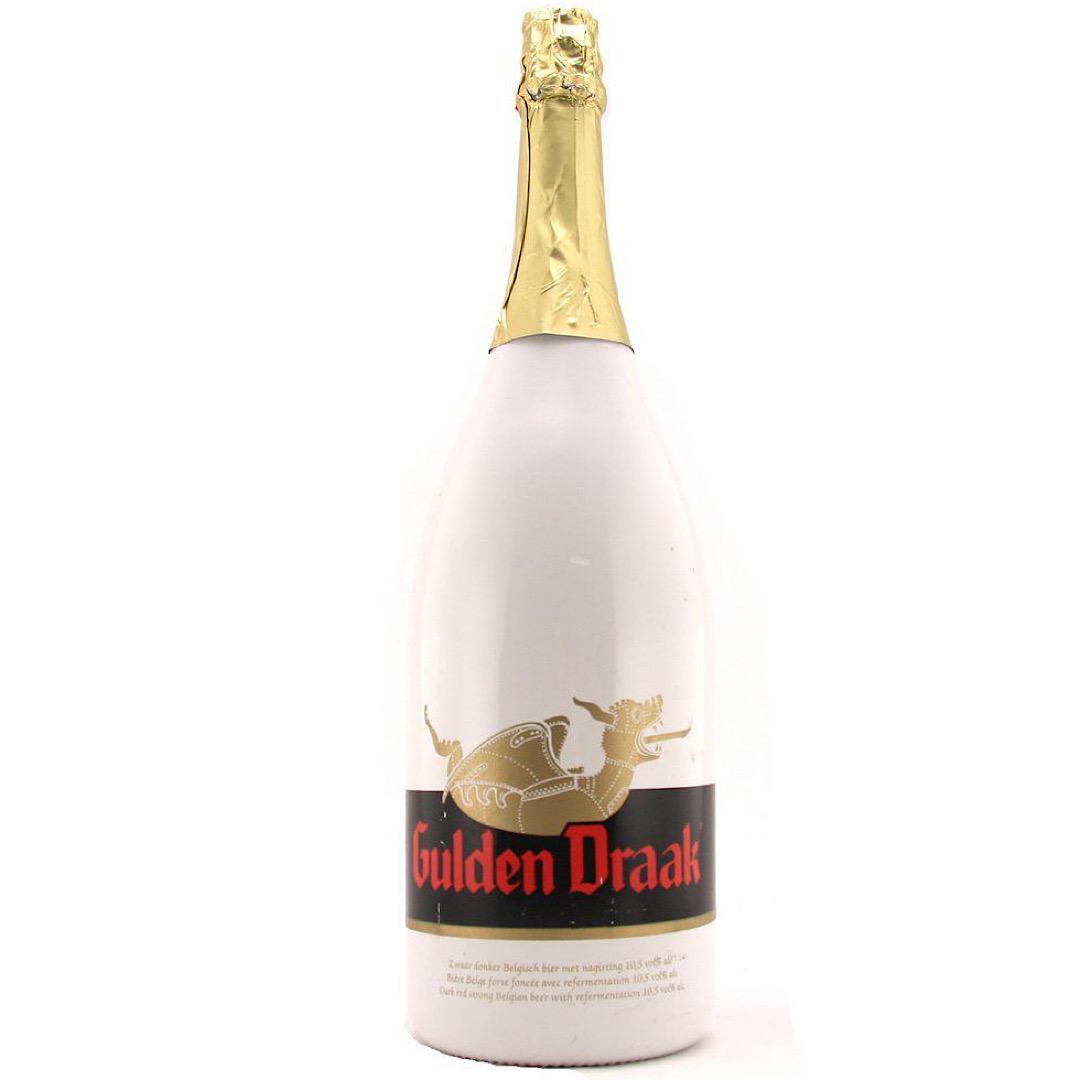 Gulden Draak - Magnum 1.5L 10.5%