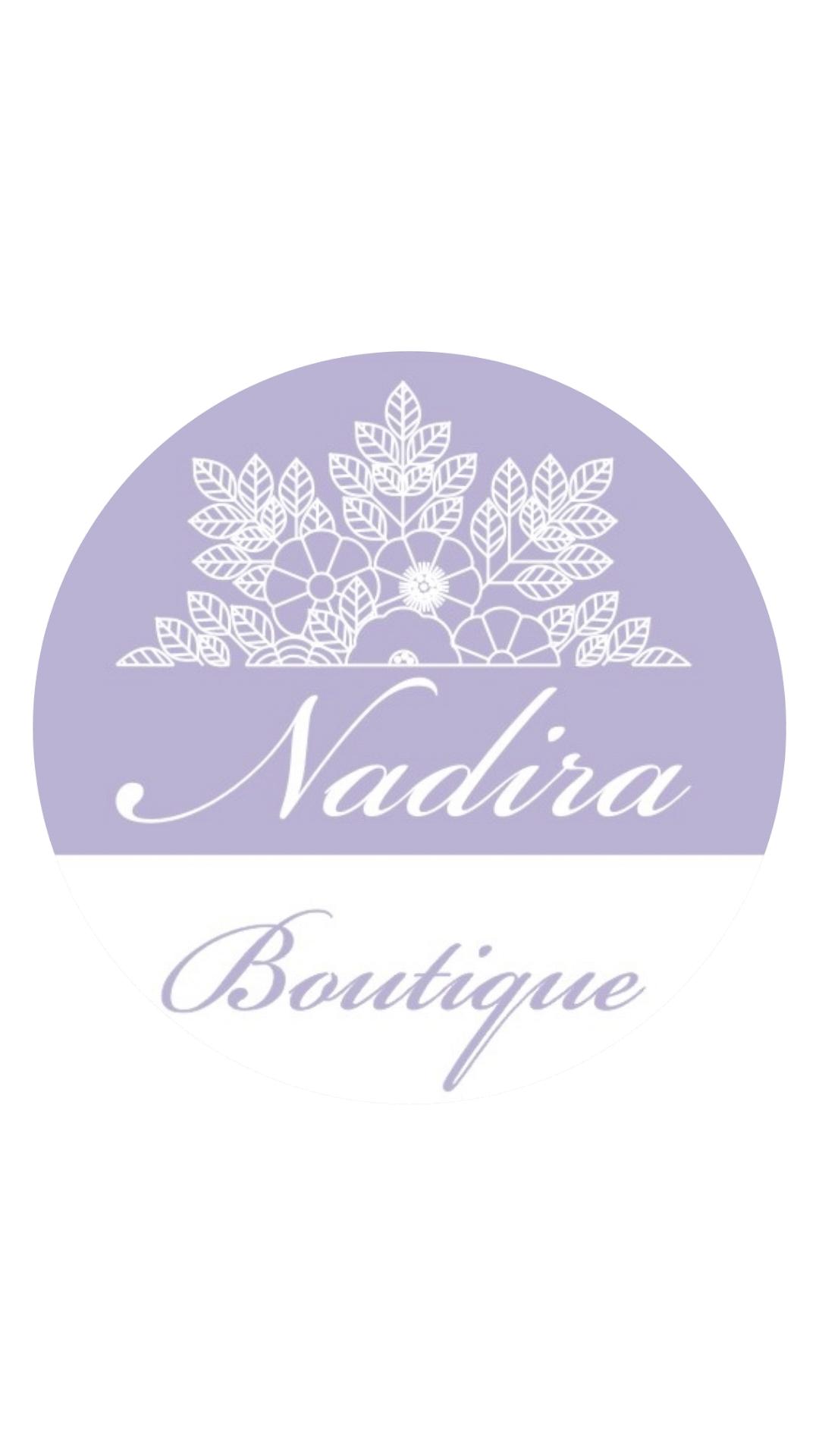 Nadira Boutique