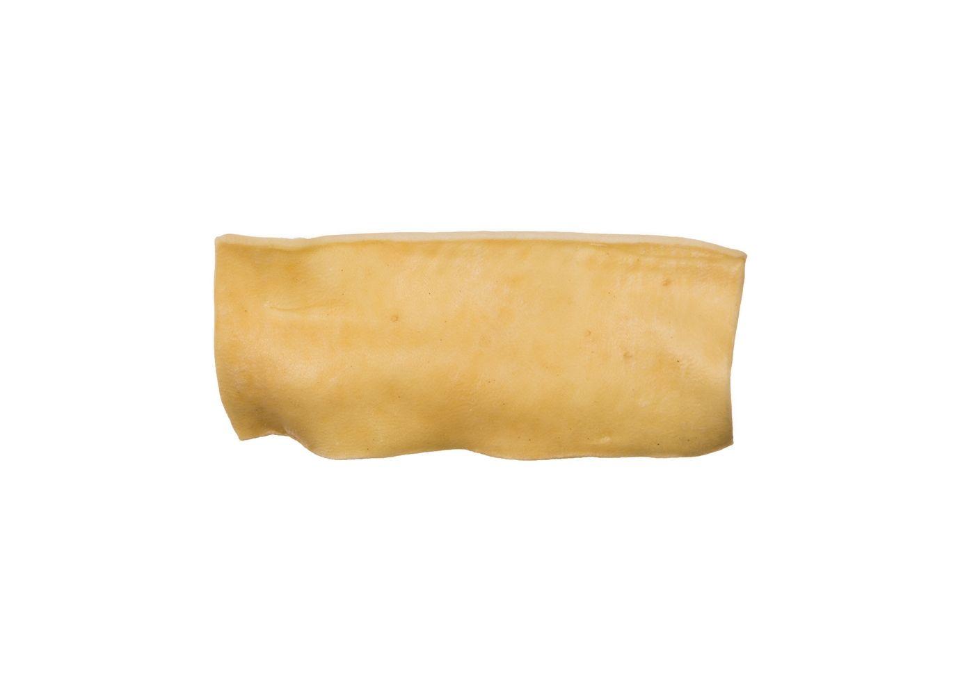 RAUH! Älg Chips