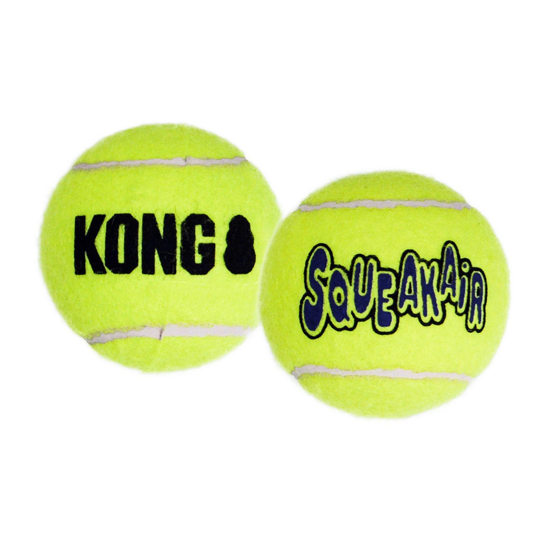 Kong Air Tennisball