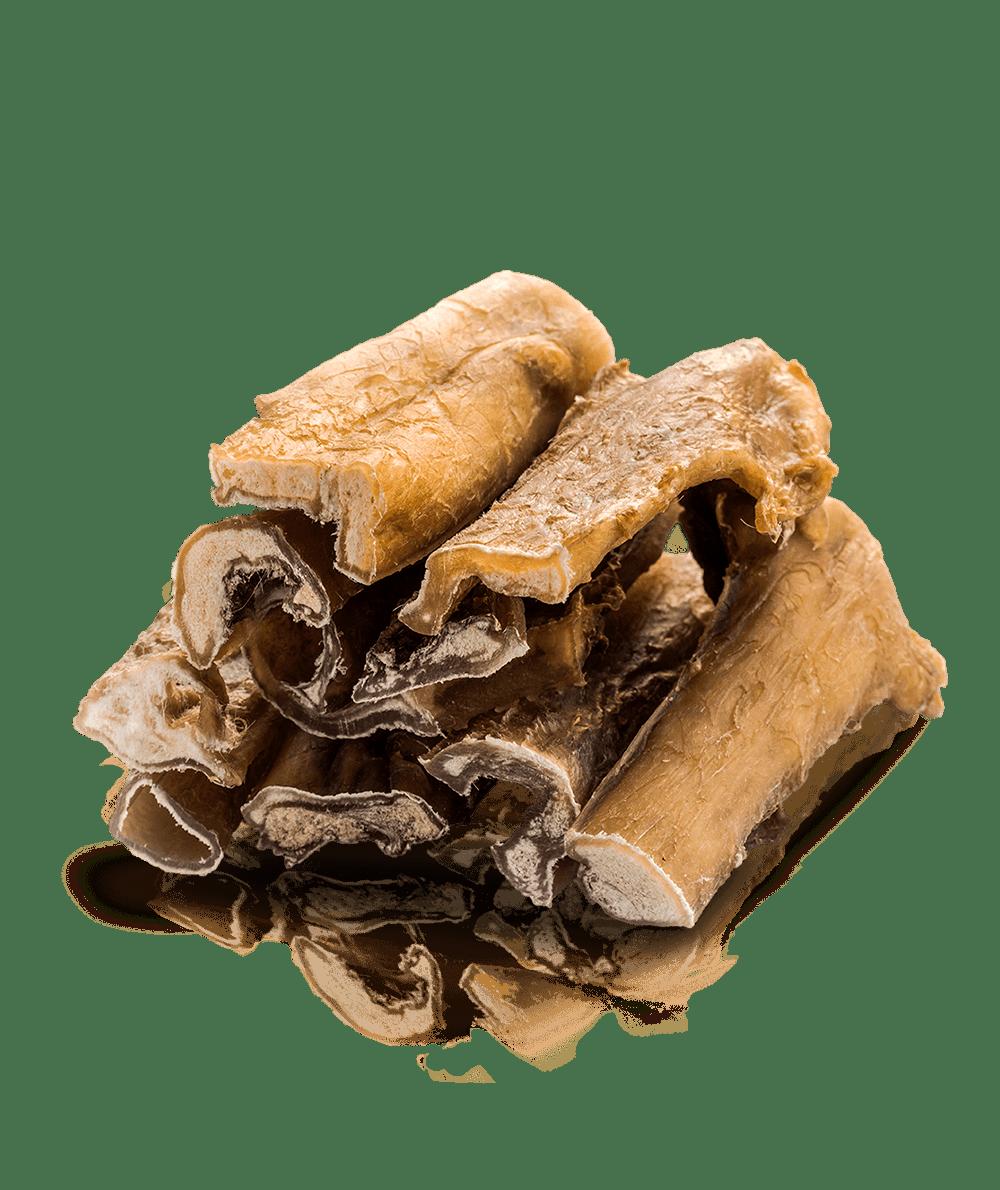 Essential Skin Delights 5st
