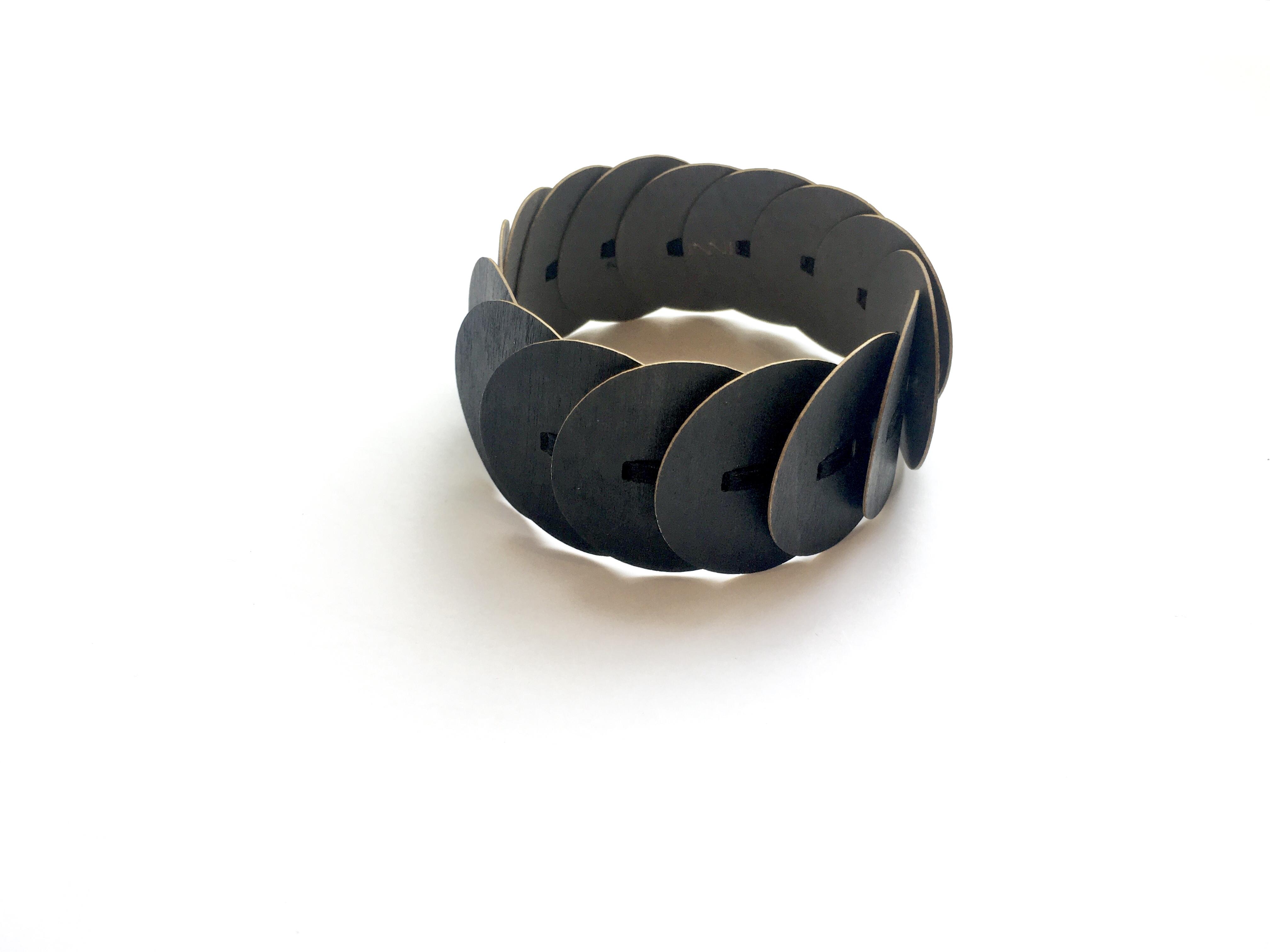 Inni, Armband