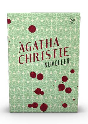 Novellix, Agatha Christie