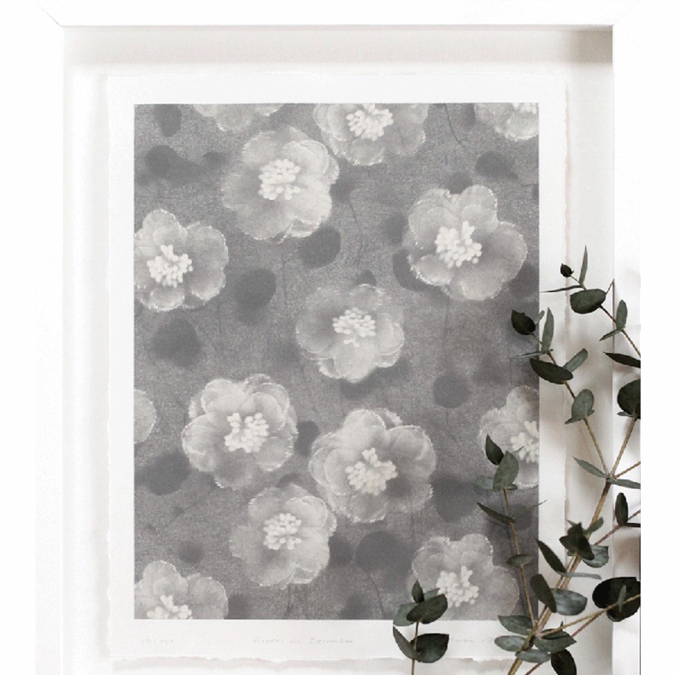 Malin Signahl, Flowers in December