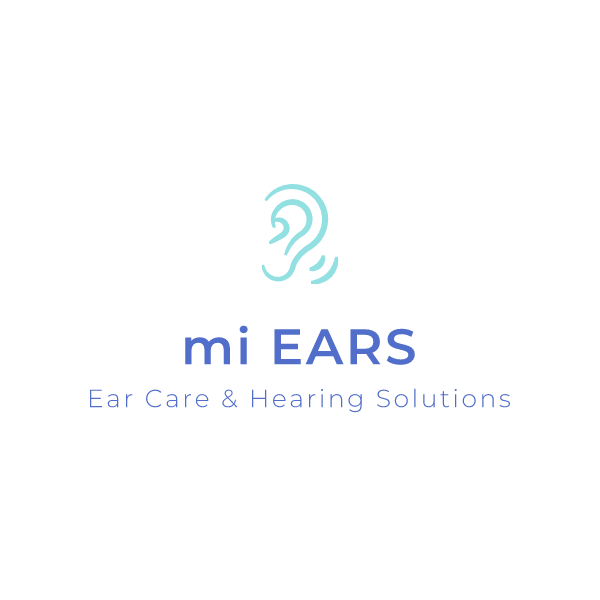 MI EARS Audiologists
