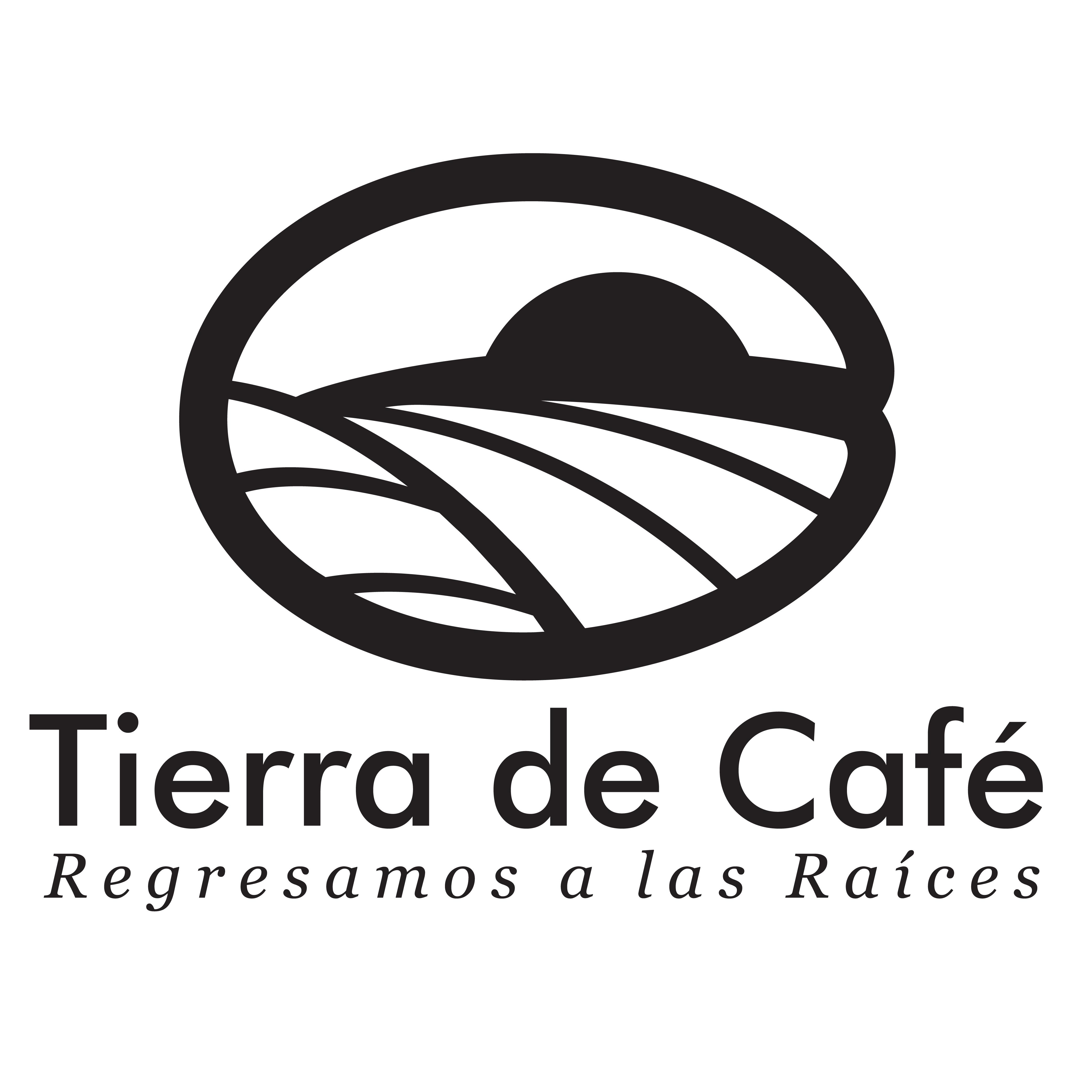 Tierra de cafe MX
