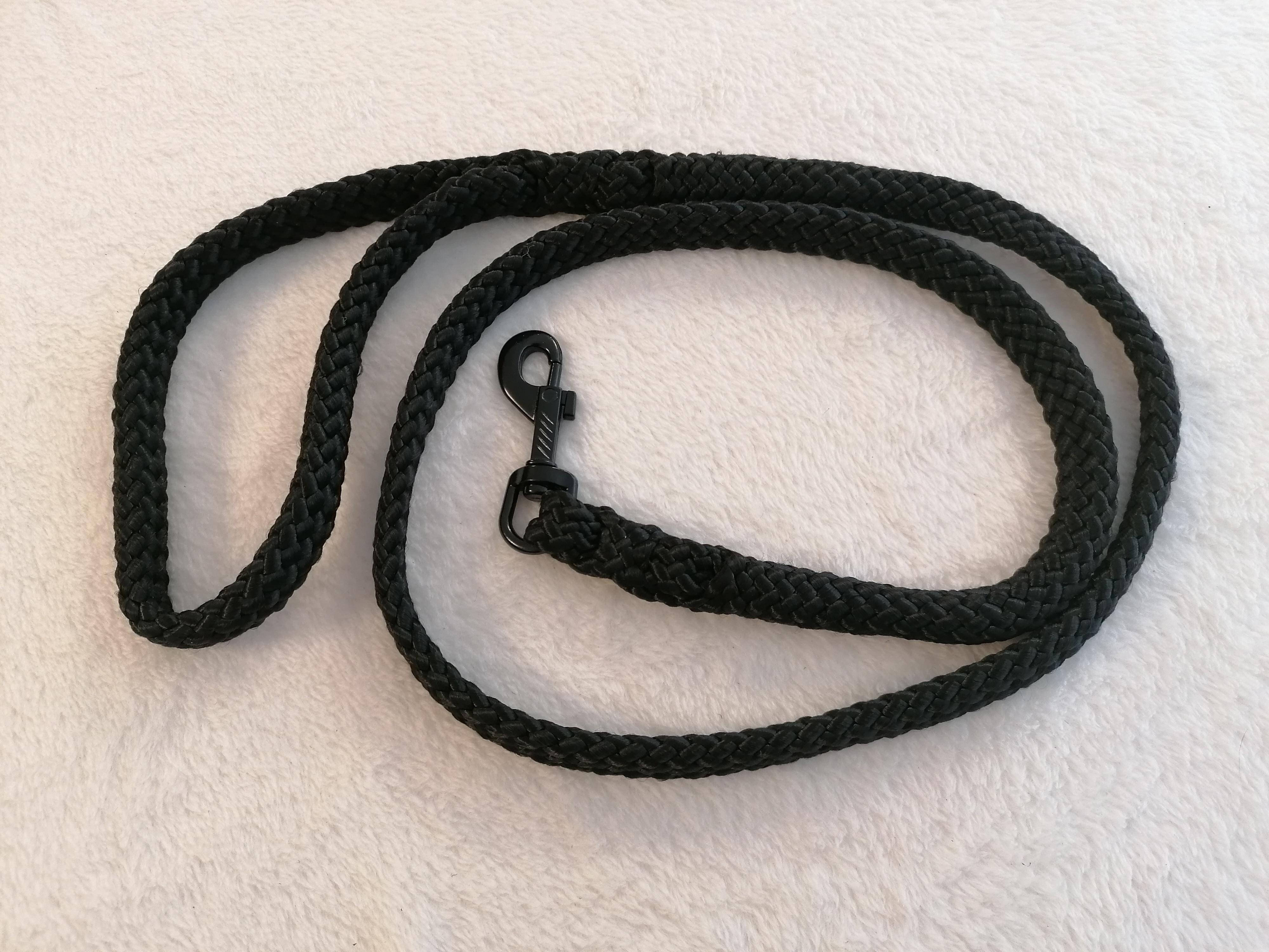ProSafe gespleißte Hundeleine, 12mm