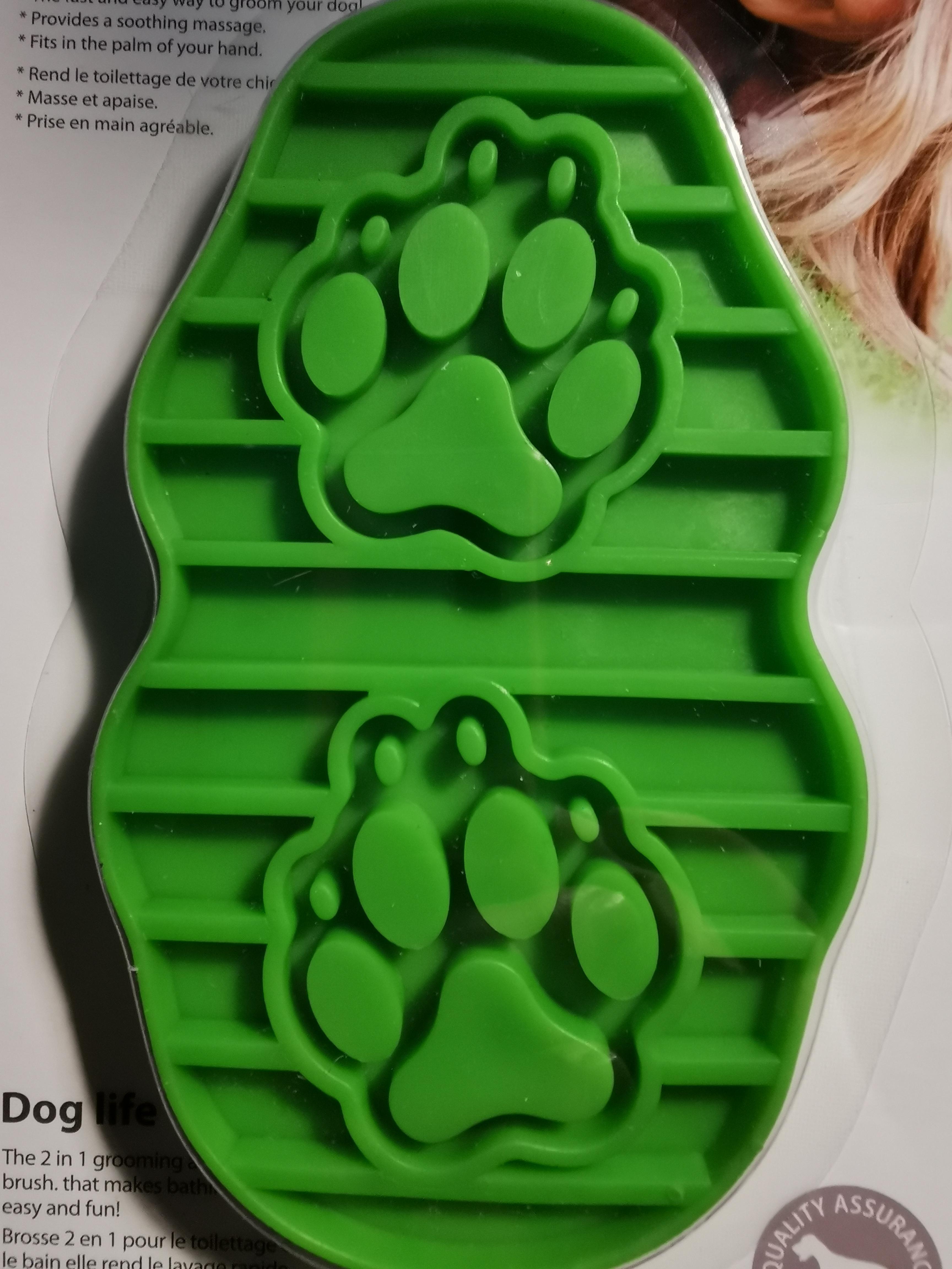 Pawise Dog Brush Hundebürste