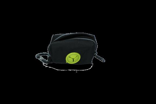 PoopyGo Tasche für Kotbeutel