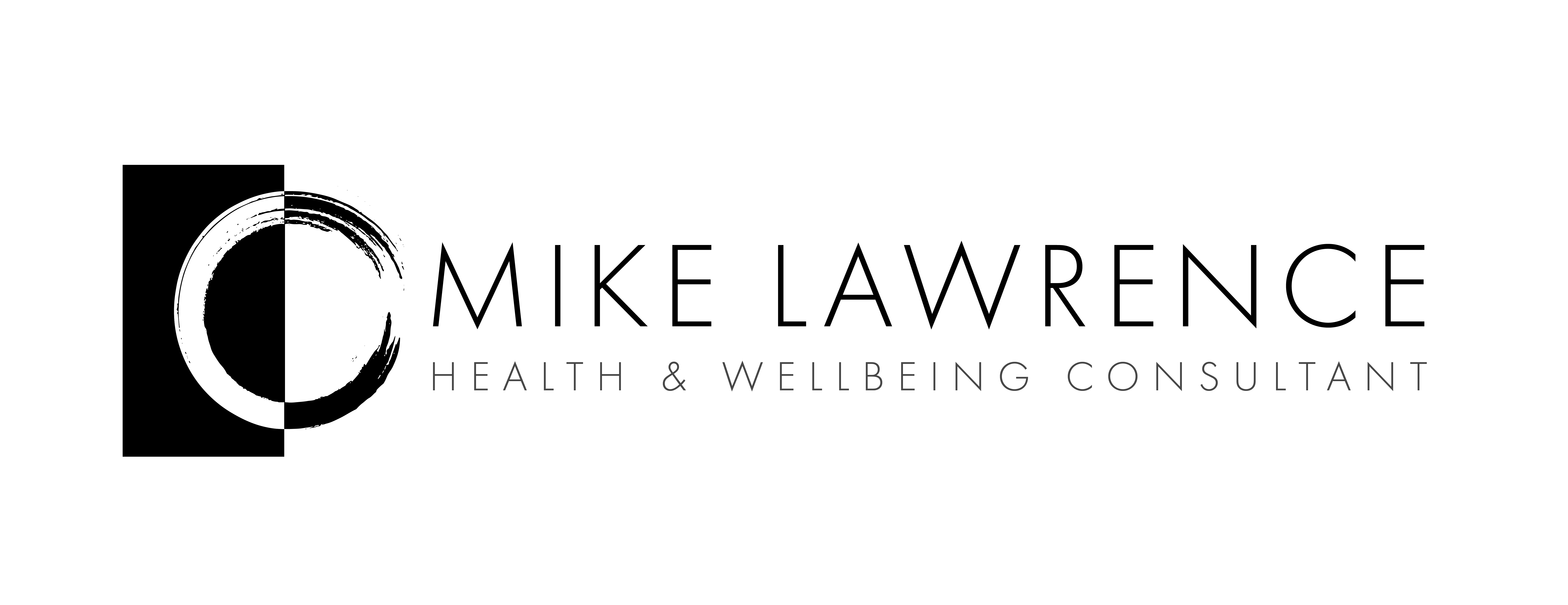 Mike Lawrence Health & Wellbeing Consultancy