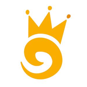 Canto do Rei - Balneário e Restaurante