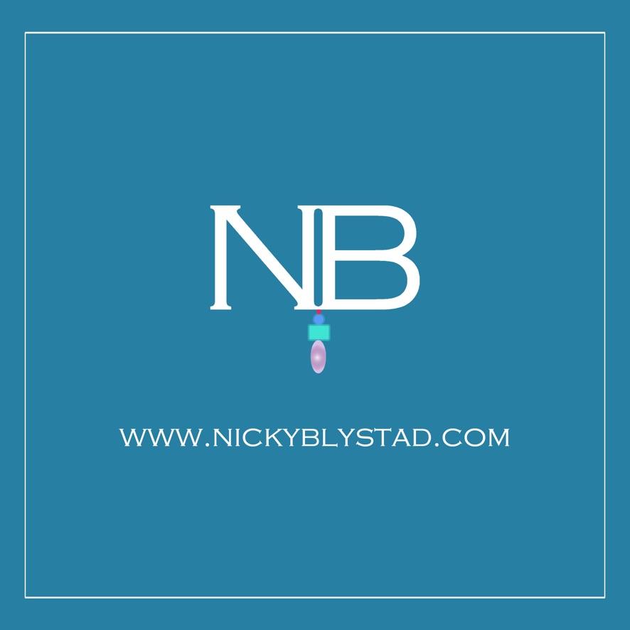 Nicky Blystad Jewellery