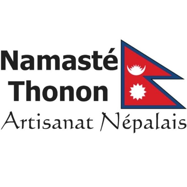 Namasté Thonon